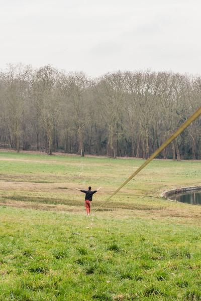 2015-03-09 Slack 300m versailles-0003.jpg