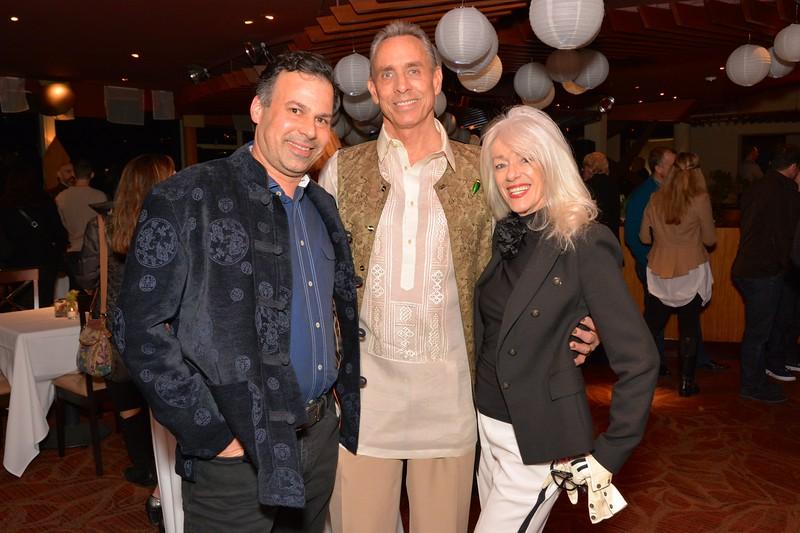 John Momaidias, Davis Dalbok and Jane Richardson Mack - 2014-01-10 at 00-52-58.jpg