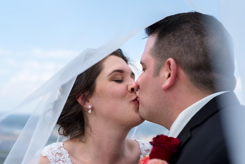 1002-Trybus-Wedding.jpg
