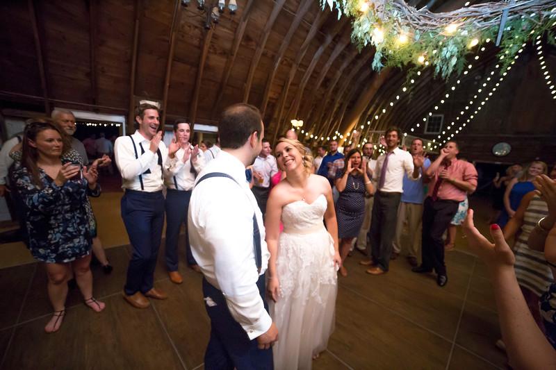 Garrett & Lisa Wedding (861).jpg