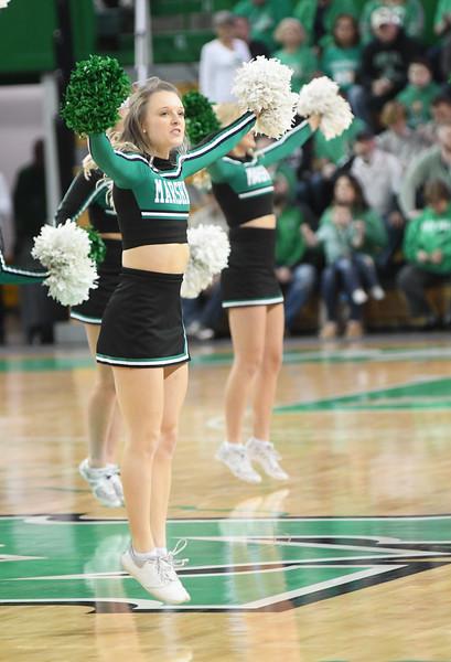cheerleaders0924.jpg