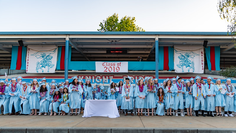 Hillsdale Graduation 2019-4175.jpg