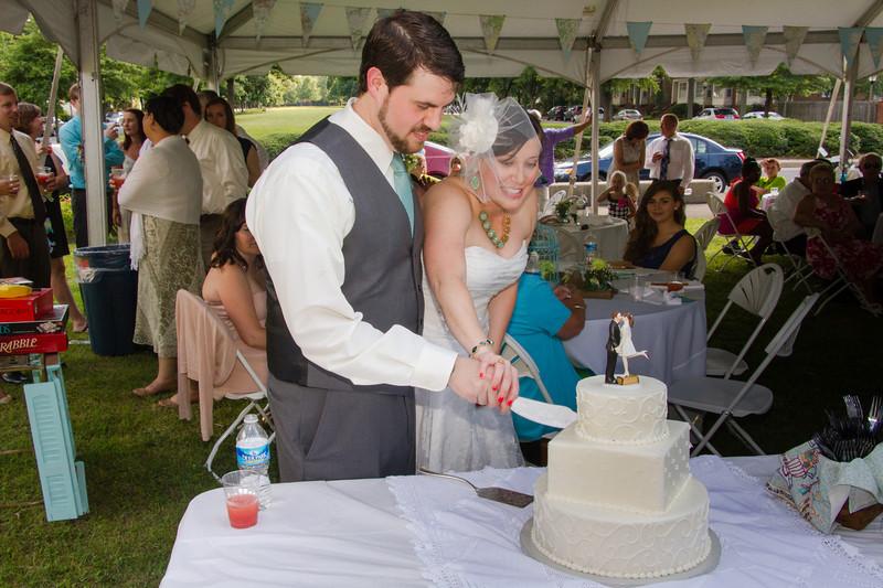 kindra-adam-wedding-676.jpg