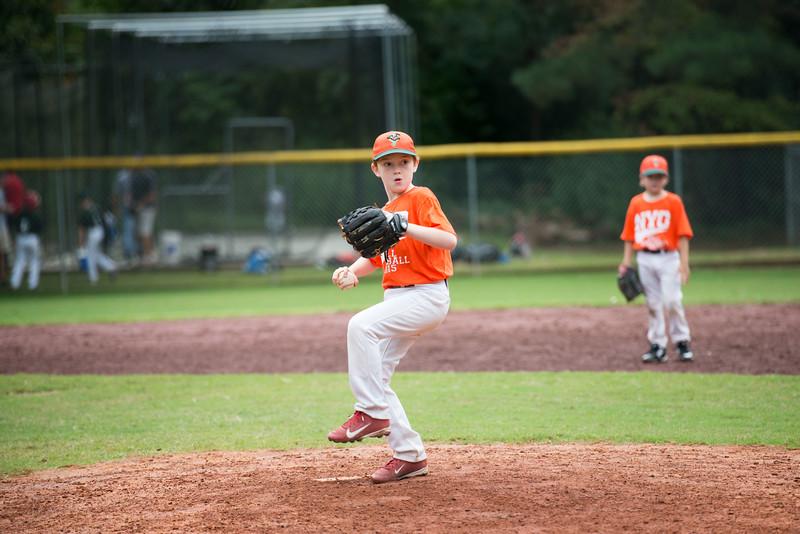 Grasshoppers Baseball 9-27 (36 of 58).jpg