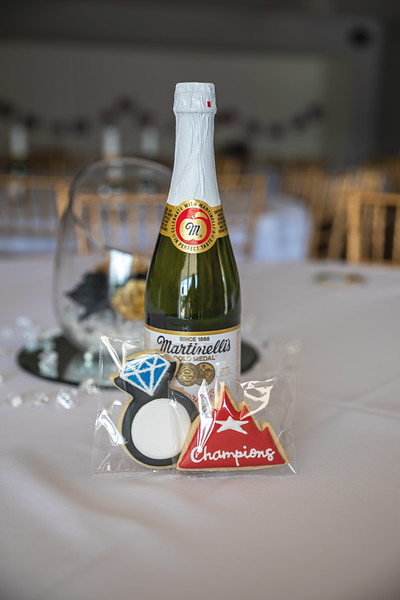 Black-Ice-Ring-Ceremony-20190825-6525.jpg