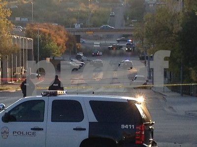 austin-police-kill-gunman-who-targeted-buildings