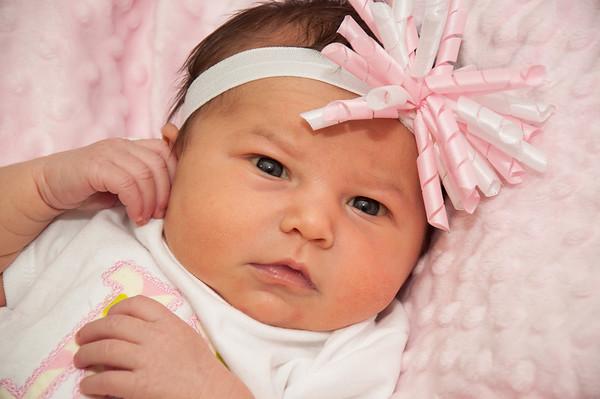 Kitra~Newborn