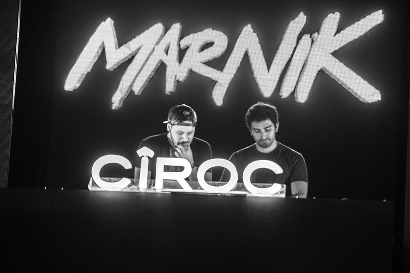 Marnik final_-25.jpg