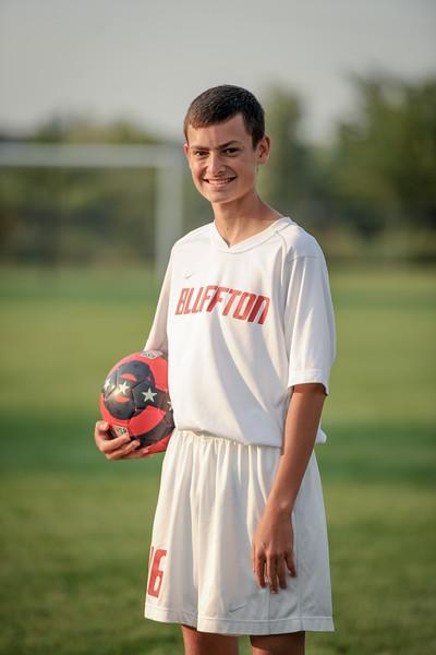 8-03-18 BHS Boys Soccer -11th Zachary Taylor.jpg
