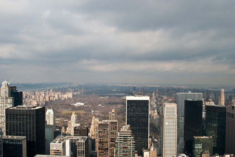 New York-7
