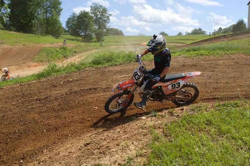 FCA Motocross camp 20170378day1.JPG