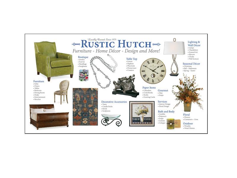 Rustic Hutch 2.jpg