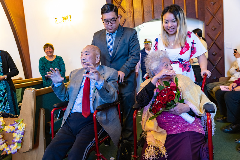 Grace Parents 60th Anniversary-2858.jpg