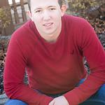 Zach Burger