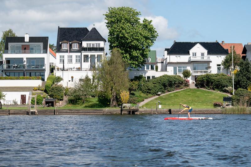 Silkeborg_147.jpg