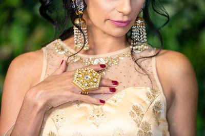 201104 - Karmik Fashions