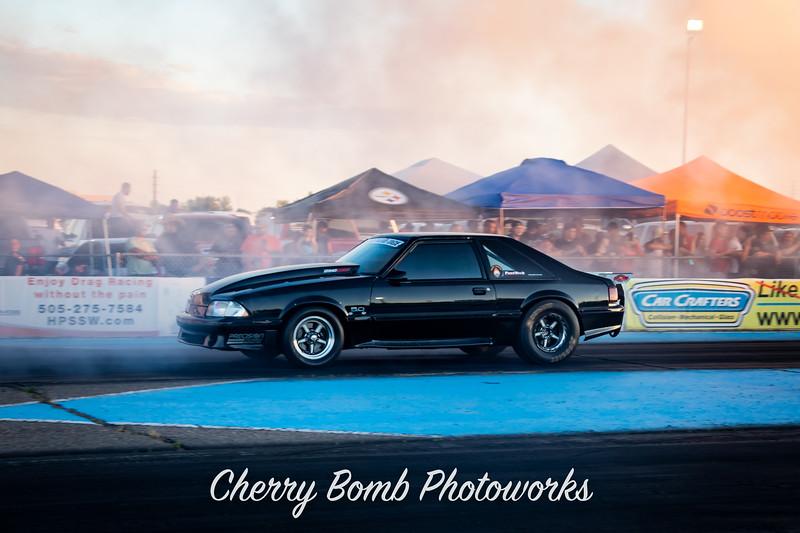 CherryBombPhotoworks-50.jpg