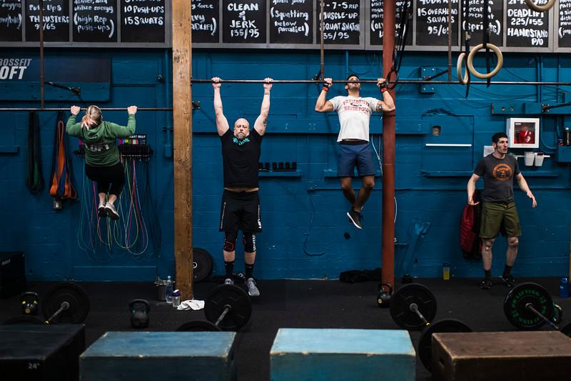 2020-0122 CrossFit LOFT - GMD1017.jpg
