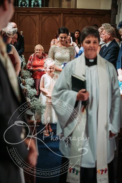 Asha & James-Wedding-By-Oliver-Kershaw-Photography-123118.jpg