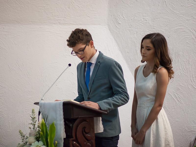 2018.06.01 - Graduación St.Dominic (1065).jpg