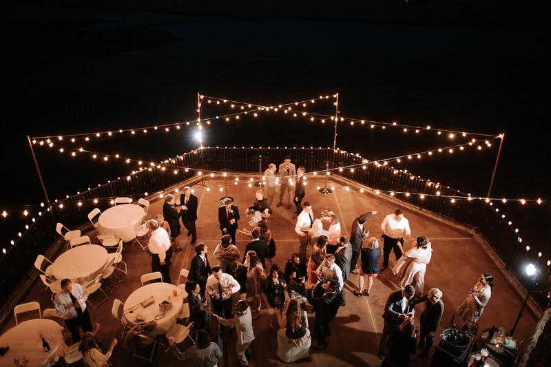Seattle Wedding Photographer_-2042.jpg