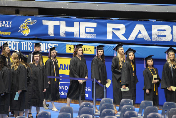 Adair Graduation 5-7-16