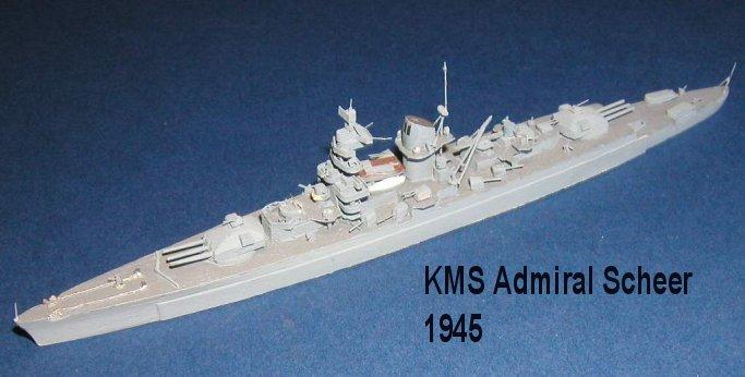 KMS Admiral Scheer-1.jpg