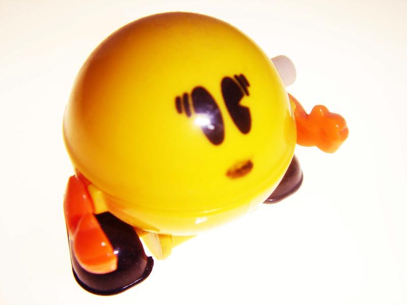 Pacman_23130669.jpg