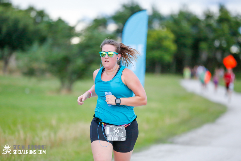 SR National Run Day Jun5 2019_CL_4419-Web.jpg