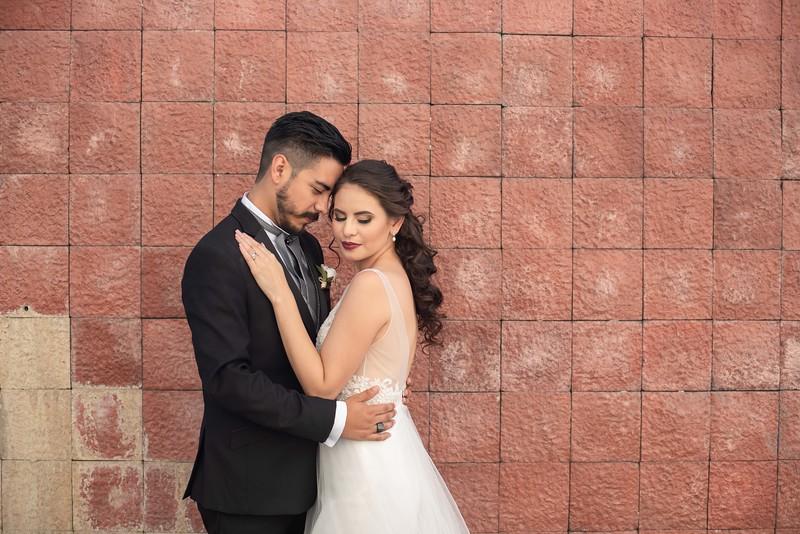 317 Ivette&Raul.jpg