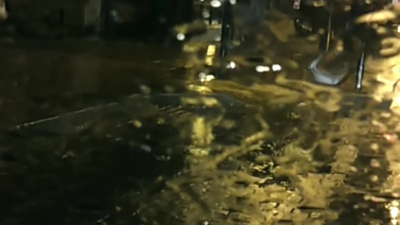Fall Showers.mp4