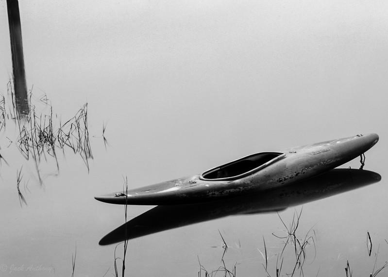 kayak1-1.jpg