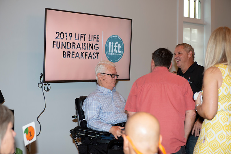 Lift-2019-Breakfast_047.JPG