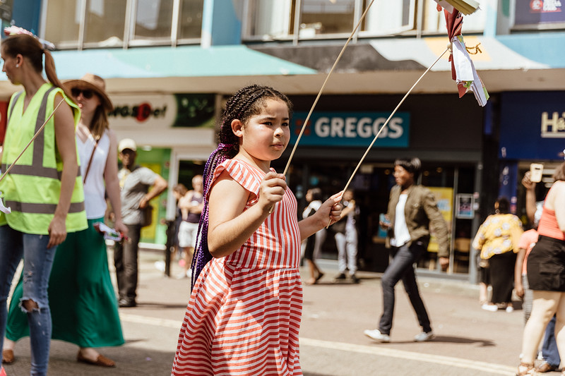 281_Parrabbola Woolwich Summer Parade by Greg Goodale.jpg