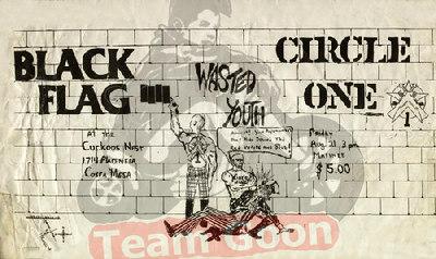 BLACKFLAG65.jpg