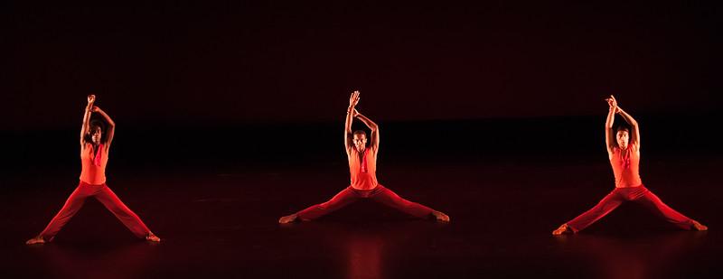 LaGuardia Graduation Dance Friday Performance 2013-204.jpg