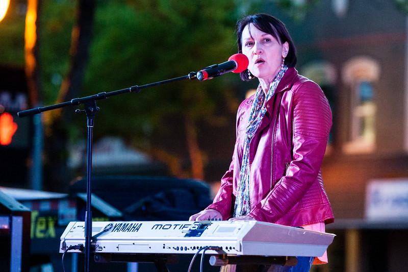 Dinah SOAR Balloon Festival Saturday Night-2.jpg