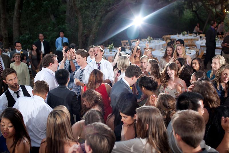 Lauren & Tyler Wedding-0822.jpg