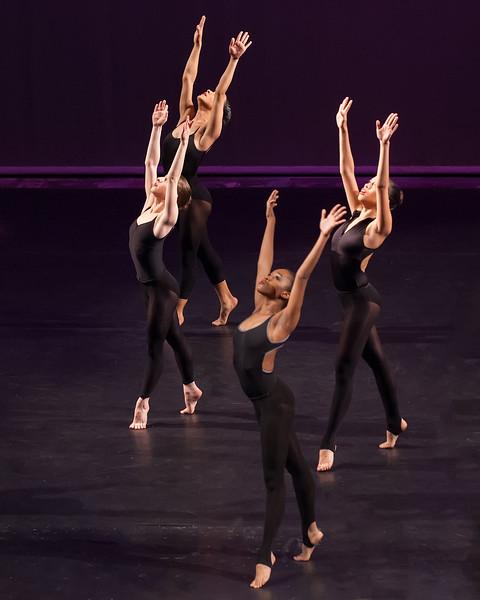LaGuardia Senior Dance Showcase 2013-2064.jpg