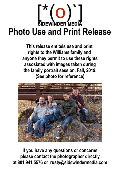 Print Me Photo Release.jpg