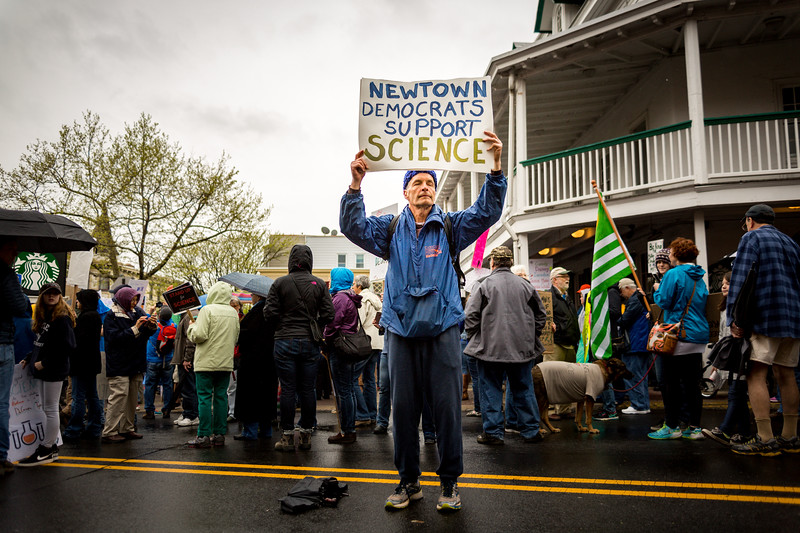 Mike Maney_March for Science Doylestown-119.jpg
