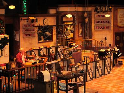 2011 1940s Radio Hour (DU Event at Arvada Center)(S95) 12/07/11