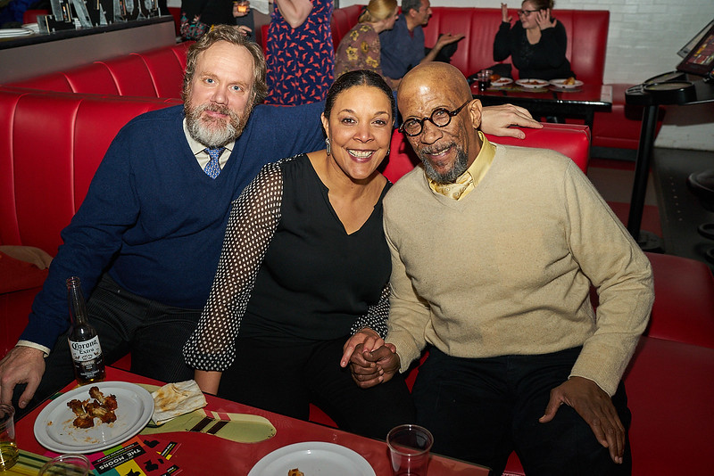 Playwright Realm Opening Night The Moors 699.jpg