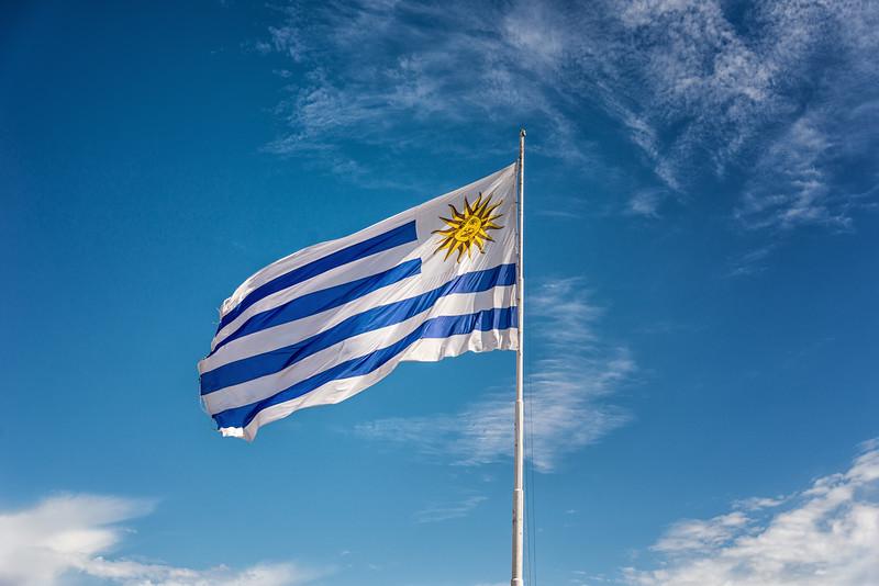 2017-02Feb-03Mar-Argentina&Chile-S4D-759.jpg