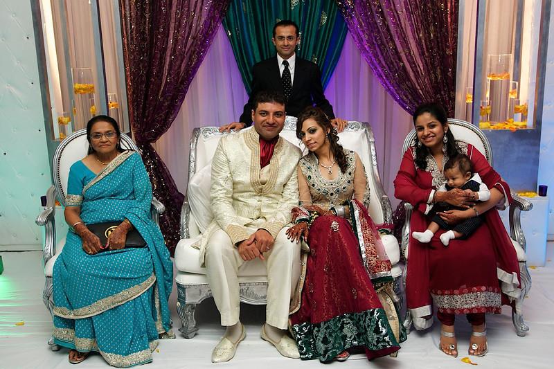 Rahim-Walima-2012-06-02298.jpg