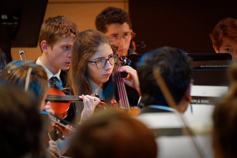 097-Albuquerque Youth Symphony.jpg