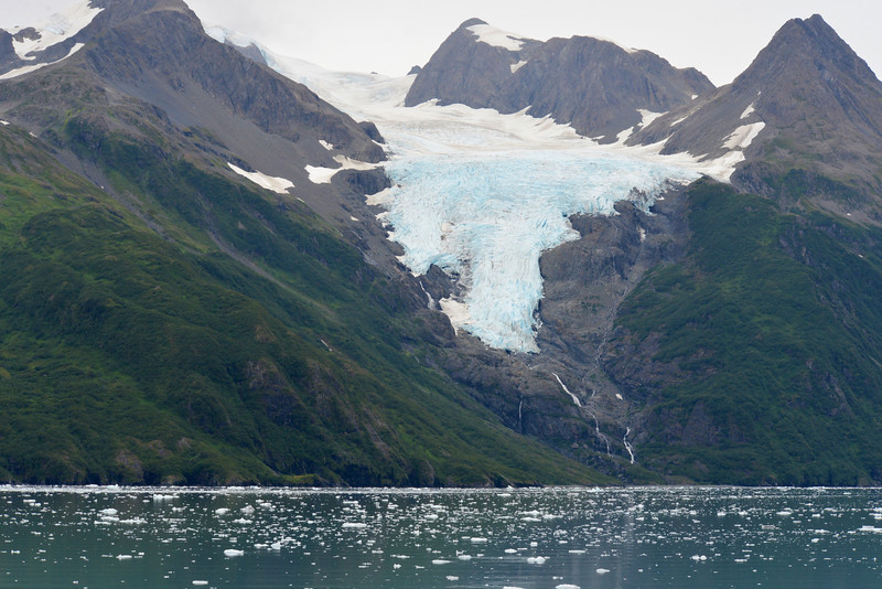 Alaska Fall 2013 - 95.jpg