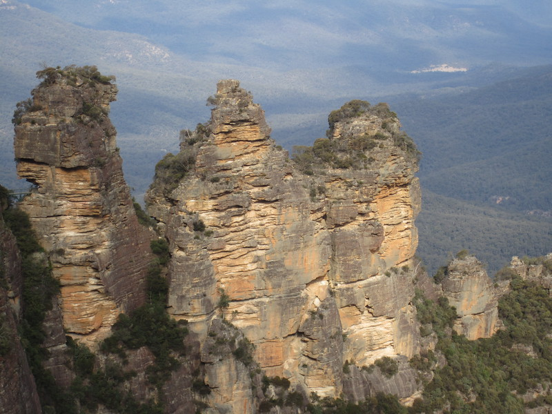 Sydney - Blue Mountains-97.JPG