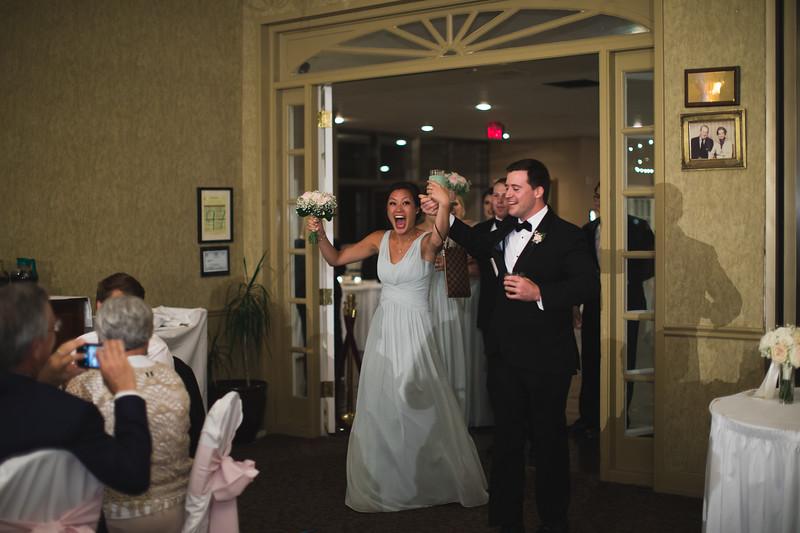 694_Josh+Emily_Wedding.jpg