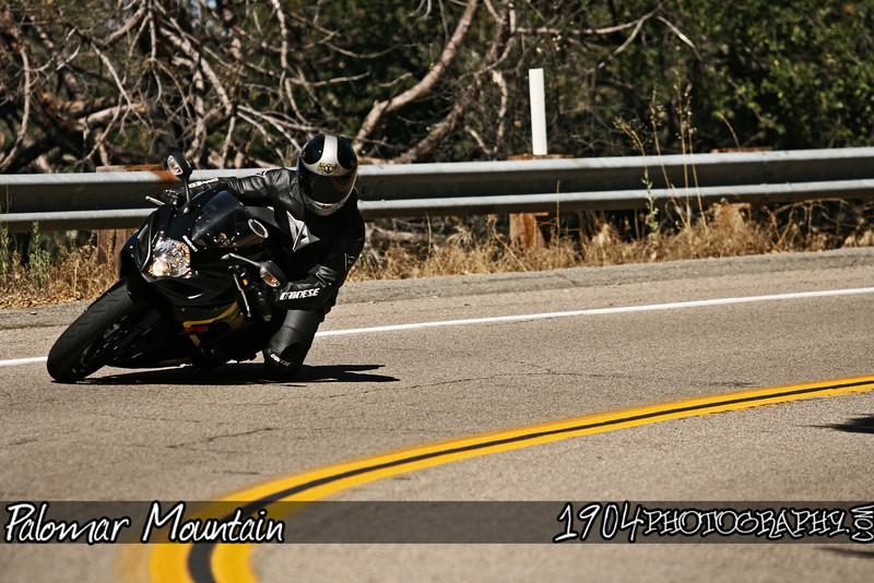 20090816 Palomar Mountain 269.jpg
